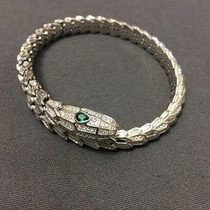 Desinger Jewelry